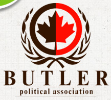 Butler Political Association