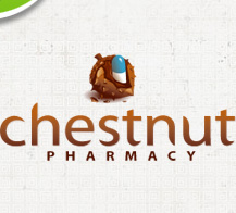 Chestnut Pharmacy