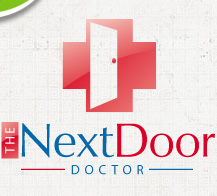 The Next Door Doctor