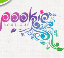Pookie Boutique