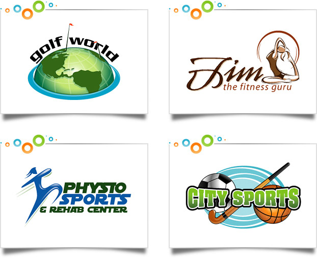 sports logos design sports logo designs